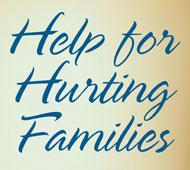 helpforhurtingfamilies_ind